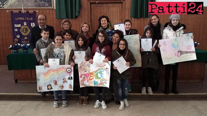 Un_poster_per_la_pace_004