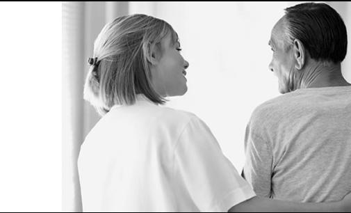 SAN PIERO PATTI – Aggiudicato servizio Assistenza domiciliare a favore di anziani, diversamente abili, minori e nuclei familiari in condizioni di disagio.