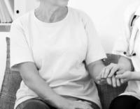 SAN PIERO PATTI – Assistenza domiciliare anziani, diversamente abili, minori e dei nuclei familiari disagiati.