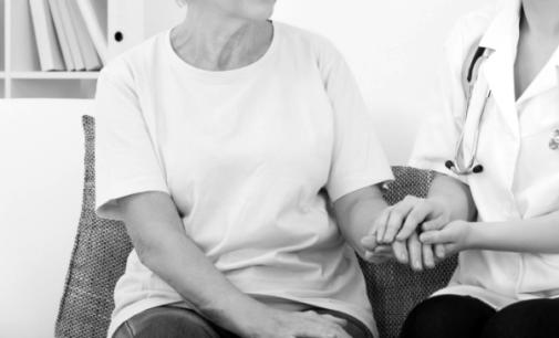 PATTI – Aggiudicazione del servizio di assistenza domiciliare agli anziani