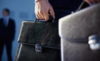 MESSINA – Covid-19. Praticanti e Avvocati neo iscritti chiedono all'Ordine l'esenzione pagamento contributo annuale.