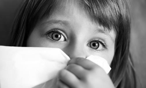 MESSINA – Carenze strutturali in scuole cittadine e della provincia. Migliaia in condizioni proibitive a causa del freddo e del gelo