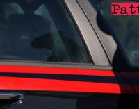 SAN FILIPPO DEL MELA – Arrestato 33enne per detenzione ai fini di spaccio di sostanza stupefacente e lesioni personali aggravate