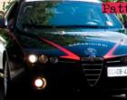 FRANCAVILLA DI SICILIA – Viola le prescrizioni impostegli dal giudice. Arrestato