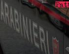 MILAZZO – Ladri devastano la presidenza dell'I. C. Terzo di Via Carrubbaro riuscendo ad aprire la cassaforte. Bottino di circa 1200 euro