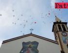 """PATTI – Al """"Sacro Cuore di Gesù"""" la Festa della Pace. """"La nonviolenza: stile di una politica per la pace"""""""