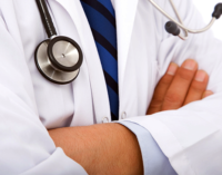 MESSINA – Asp. Messa in sicurezza dei presidi di continuità assistenziale per l'incolumità dei medici in tutta la provincia.