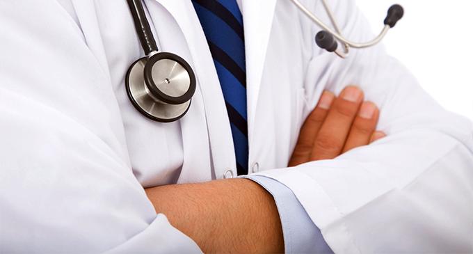 """PATTI – Affidamento servizio di """"Sorveglianza sanitaria e medico competente"""""""
