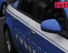 CARONIA – La Polizia sequestra autocarro carico di fuochi pirotecnici trasportati non a norma. 4 quintali di materiale esplosivo