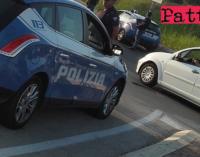 MESSINA – Pasqua in sicurezza. Polstrada Potenzia servizi di vigilanza stradale sulle Autostrade A/18 e A/20 nonché su tutte le strade statali.