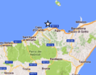 MESSINA – Ieri pomeriggio nel messinese è stato registrato un lieve sisma di magnitudo ML 2.7 con epicentro a 1 Km da Piraino