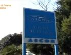 """MILAZZO – Operazione """"Follow the money"""". Arrestato Pasquale Siclari, patron del gruppo AICON e due stretti collaboratori. (Aggiornamento)"""
