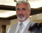 CAPRI LEONE  – L'Assessore Antonino Fiore ha rassegnato le dimissioni per incompatibilità con la maggioranza
