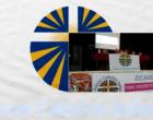 PATTI – Conclusa la XVI Assemblea Diocesana elettiva dell'Azione Cattolica