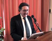 MESSINA – Cisl F.P. Il congresso conferma Calogero Emanuele segretario generale