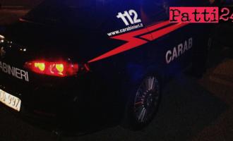 MESSINA – 19enne arrestato in flagranza di spaccio di sostanze stupefacenti. Già fermato precedentemente, nel tempo affina la tecnica
