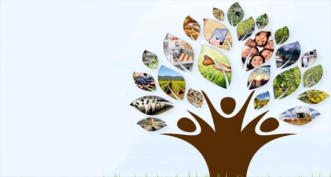 NOVARA DI SICILIA – Teatro comunale Casalaina. VI° Congresso provinciale della Fai Cisl Messina, settore alimentare, ambientale e industriale