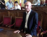 MILAZZO – Problematiche rifiuti, Formica risponde ai sindacati