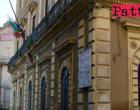 PATTI – Mancata tredicesima ai dipendenti comunali. Mozione di Prinzi e Di Santo