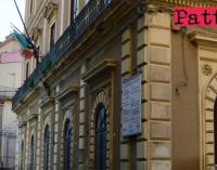 PATTI – Ripartiti 24.500 euro di contributi alle Associazioni e alle Società per gli eventi realizzati nel 2017. L'ASD Santa Febronia beneficia di 15.000 euro