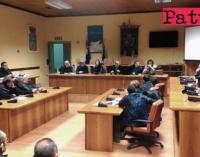 """CAPO D'ORLANDO – """"Piano di valorizzazione turistica e culturale"""", siglato il protocollo d'intesa tra 51 Comuni"""