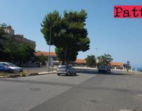"""PATTI – Ristrutturazione ed ammodernamento spazio interno del plesso scolastico """"Lombardo Radice"""""""