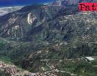 FICARRA – 200.000 euro per i lavori da realizzare sulla strada di collegamento con Brolo