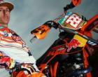 CAMPIONATO MONDIALE DI MOTOCROSS 2017 – Gran Premio del Qatar. Domani il pattese Tony Cairoli al via nella Mxgp