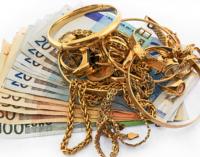 BARCELLONA P.G. – Denunciato il titolare di alcuni Compro Oro. Non rispettate in alcuni casi le prescrizioni imposte dal Questore