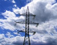 SAN FILIPPO DEL MELA – Il congresso Flaei Cisl, federazione dei lavoratori elettrici sabato 4 alla centrale A2A ENERGIEFUTURE