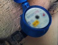 MILAZZO – Verifiche intestazione contratti fornitura idrica. Sanzione di 258,23 euro per quelli irregolari