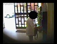 FURCI SICULO – Furbetti del cartellino. Altro dipendente comunale coinvolto nelle indagini