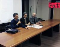 MESSINA – In concorso le idee per la riqualificazione del complesso fieristico. Premiati i primi classificati