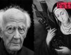 """PATTI24 PLUS – Modernità """"Liquida"""" e paradosso cristiano (di Anastasio Majolino)"""