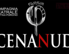 """PATTI – Teatro comunale """"Beniamino Joppolo"""". Inizia lunedì la stagione teatrale 2017 di """"Scenanuda"""""""