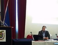 """MESSINA – Palazzo dei Leoni, concluso il seminario su """"Il FOIA e i nuovi contenuti obbligatori dei siti web istituzionali"""""""