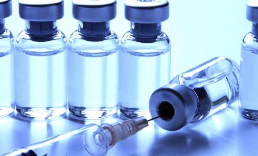 MESSINA – Legge sulla prevenzione vaccinale, la Città Metropolitana invia una nota ai dirigenti scolastici. La fascia d'età interessata è compresa tra gli zero e i sedici anni