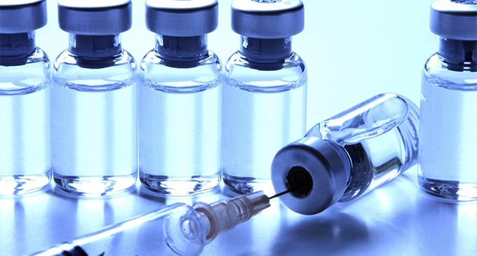 CAPO D'ORLANDO – Vaccini obbligatori per l'accesso all'asilo nido: documentazione da consegnare entro l'1 settembre