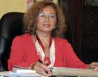 """MESSINA – """"Comunità di Pratiche"""". Il ruolo della Città Metropolitana nel Piano Nazionale Anticorruzione nei Comuni ricadenti nel territorio"""
