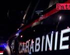 PIRAINO – Si rifiuta di pagare il conto e inveisce contro cuoco e gestore di un ristorante. Arrestato 50enne