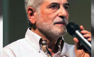 """MILAZZO – Nuovo membro nel Cda del Gal """"Tirreno Eolie"""": è il Sindaco di Torregrotta Corrado Ximone"""