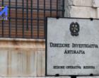 MESSINA – Confisca confiscati beni per 4,8 milioni a noto esponente del clan Santapaola (Aggiornamento)