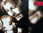 """PATTI – Concorso Internazionale di Pittura (scuole). I.C. """"Lombardo Radice"""" in finale"""