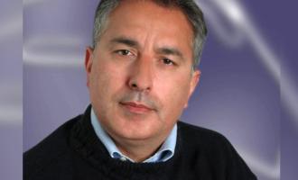 FURNARI – L'Avv. Mario Foti, sindaco di Furnari, denuncia emergenza percolato nella discarica di Mazzarrà Sant'Andrea