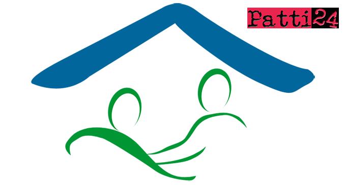 """PATTI – Progetto INPS """"Home Care Premium 2017"""" in favore di soggetti non autosufficienti: al via le domande"""