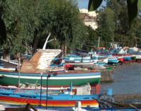 MILAZZO – Ripristino cunettoni a Vaccarella, sopralluogo di funzionari della Regione