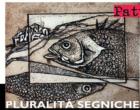 """FALCONE – """"Pluralità Segniche"""". Il 6 aprile l'inaugurazione della rassegna di grafica contemporanea"""