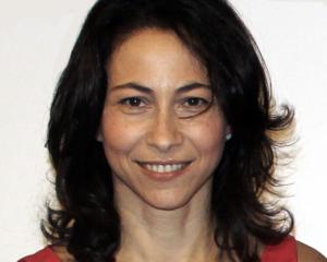 Prof.ssa Angela Mancuso