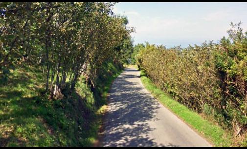 FICARRA – Duecentocinquantamila euro per interventi sulla strada provinciale 145