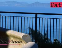 PATTI – Rete fognaria frazione Sorrentini. Assegnate risorse per la manutenzione straordinaria